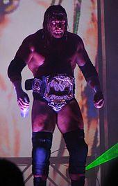File:170px-Triple H WWE Champion No Mercy 07.jpg