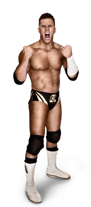 File:Alexriley 1.png