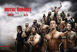 Royalrumble2014 1