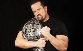 ECW Championship