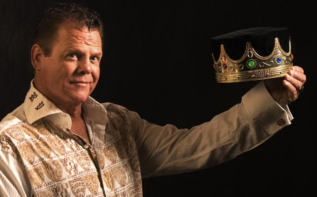 File:Jerry Lawler.jpg