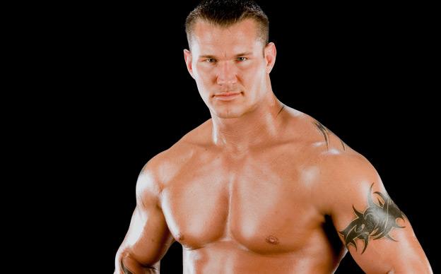 File:Randy Orton.jpg