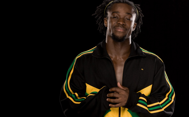 File:Kofi Kingston.jpg