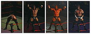 File:300px-Triple H Entrance Sequence Melbourne 10 11 2007.jpg