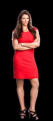 Stephaniemcmahon 1
