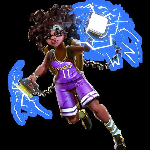 File:Survivor6 mythic Mentor.png