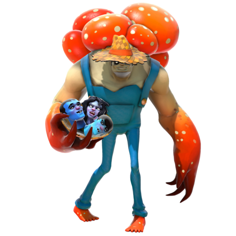 File:Infected4 epic Farmer.png