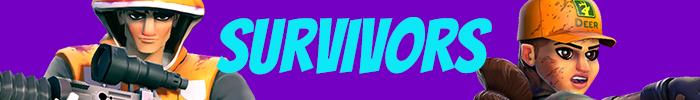 SurvivorsBanner