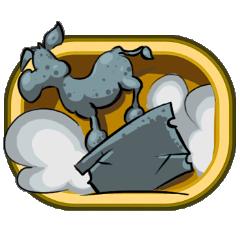 File:W2A Donkey Dodger.png