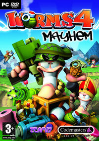 Worms 4- Mayhem PC boxart.jpg