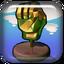 WormsPS3 Challenges
