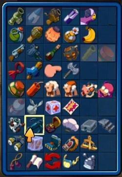 File:Worms3Dweapons.jpg
