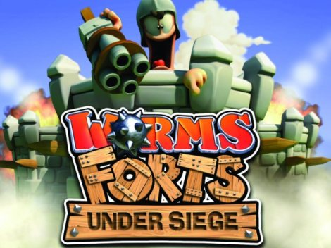 File:Worms forts under siege.jpg