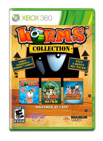 File:Worms Collection Xbox 360.jpg
