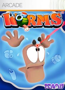 Datei:Wormscover2007.jpg