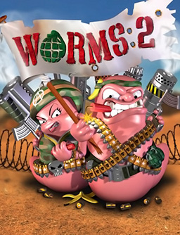 File:Worms2-cover.jpg