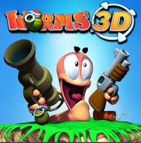 File:Worms-Theme-By-TIXUX1.jpg