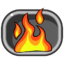 W2A Fire Starter