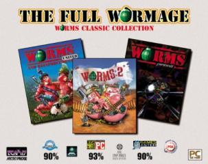 File:The Full Wormage.jpg