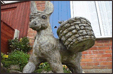 File:The Real Concrete Donkey.png