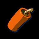 W4 Dynamite