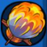 File:Superbunkerbuster.png