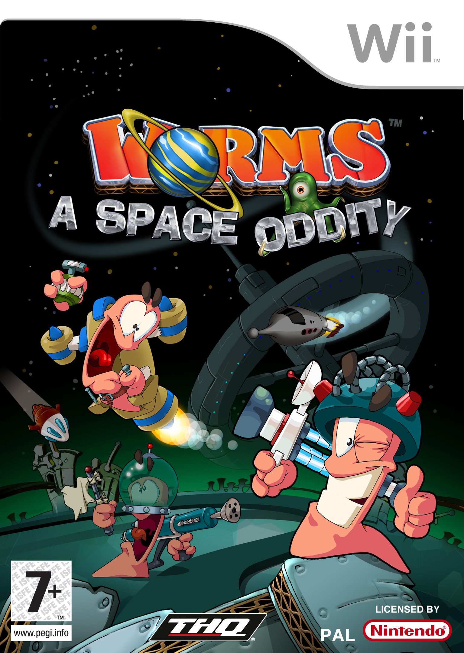 Worms armageddon new edition wikipedia