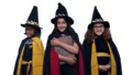 The-worst-witch-onward-journey.png