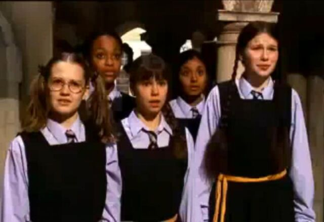 File:Thirdyears.jpg