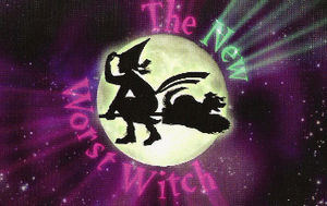 File:The New Worst Witch.jpg