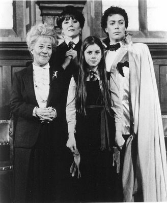File:Witch1986.jpg