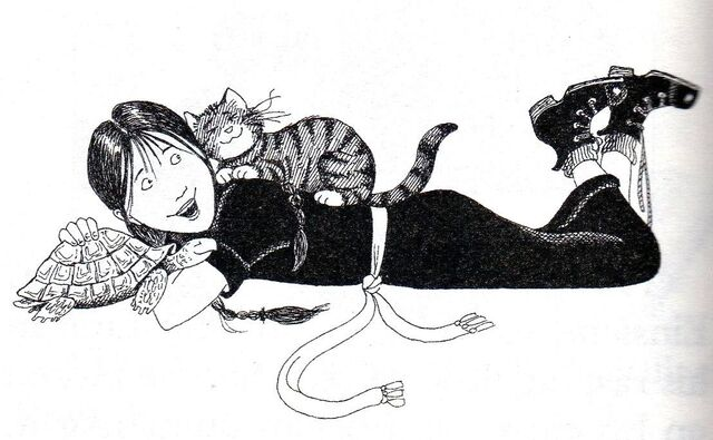 File:Worst witch book6003.jpg