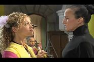 Deadly Doubles Part 1 - The New Worst Witch Audio fixed 002 0007