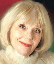 File:Diana Rigg en 2006.jpg