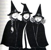 Worst witch book5004