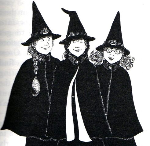 File:Worst witch book5004.jpg