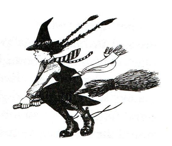 File:Worst witch book1001.jpg