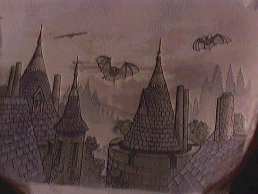 File:Millie Drawing.jpg