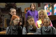 Deadly Doubles Part 1 - The New Worst Witch Audio fixed 002 0009