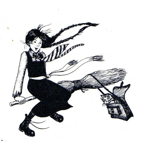 File:Worst witch book1002.jpg