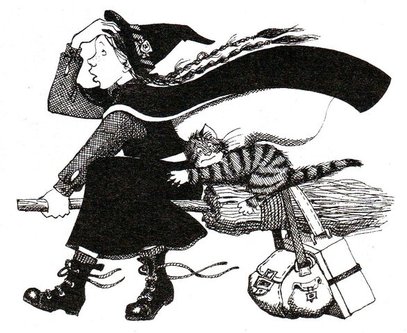 File:Worst witch book5001.jpg