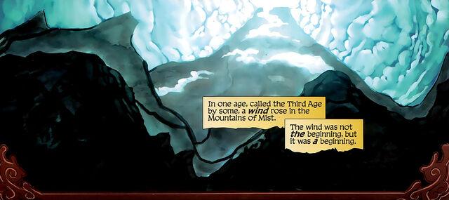 File:Mountains of Mist.jpg