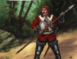 File:Queen's Guard.jpg