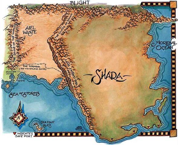 File:Map-shara.jpg
