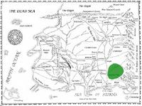 Haddon Mirk map