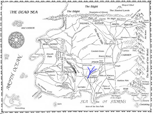 File:River Storn map.png