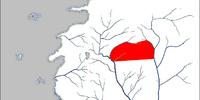 Caralain
