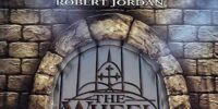 The Wheel of Time (video game)