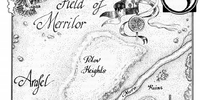 Field of Merrilor