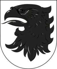 Northan-Sigil